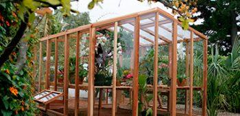 Greenhouse Supply